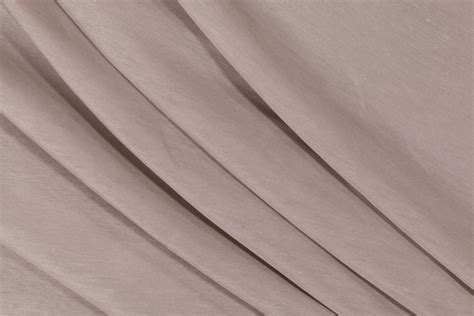 polyester drapery fabric robert allen sheer polyester drapery fabric in dove 118 wide