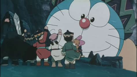 doraemon movie all doraemon all episodes 3d videos special episodes and movies