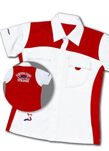 Kaos Souvenirs T Shirt New Zealand Putih koeng promosi kaos murah kaos polo kemeja topi