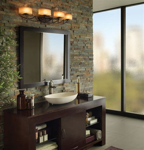Transitional Bathroom Lighting Transitional Bathroom Lighting Transitional Bathroom Lighting And Vanity Lighting Shop