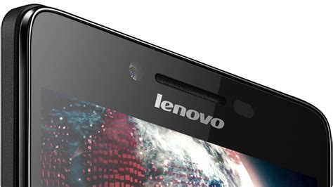 Lenovo A6000 Ram 1gb buy lenovo a6000 5 quot 4g lte phone 1 2ghz processor 1gb ram in india