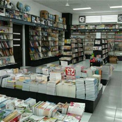 cara membuat usaha maju cara mudah membuka usaha toko buku bimbingan