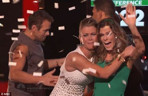 did racheal on the doctors show have her baby biggest loser winner rachel frederickson claims she eats
