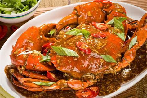 Minyak Goreng Curah Hari Ini Surabaya resep kepiting saus padang ala resto resep hari ini