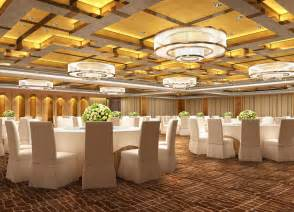 banquet ceiling designs wedding banquet suspended ceiling 3d house free 3d