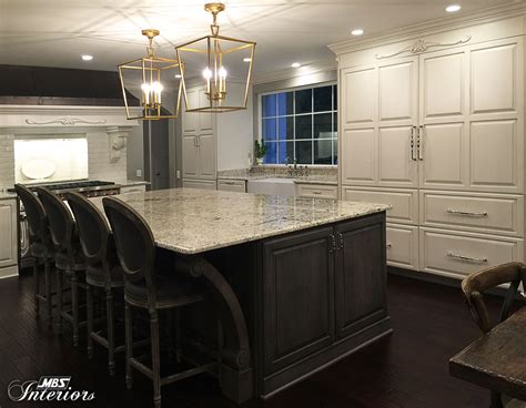 how to mix metals in a kitchen how to mix metals in your kitchen mbs interiors