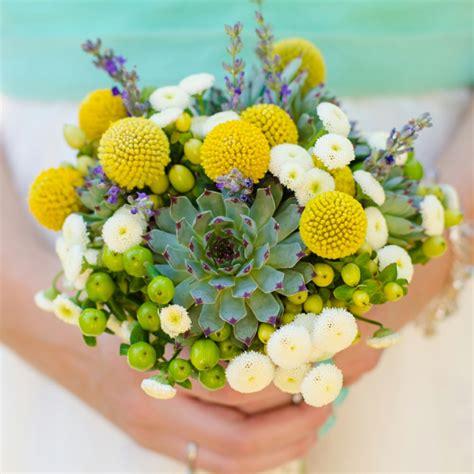 fiori sposa settembre fiori matrimonio settembre gw97 pineglen