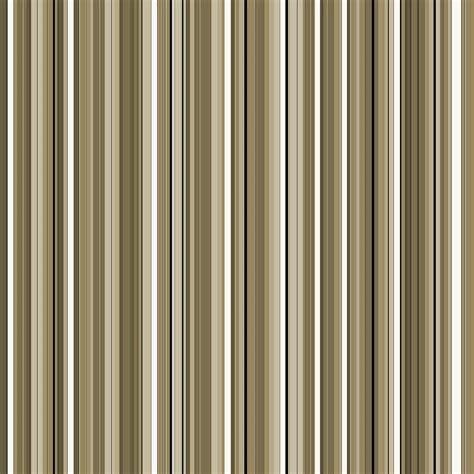 wallpaper garis lucu wallpaper tekstur garis dan kulit