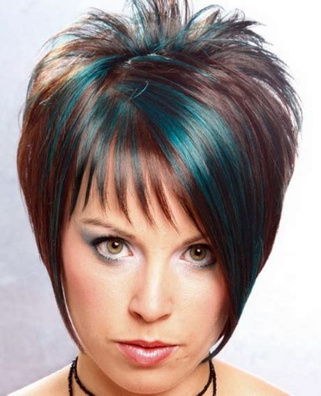 hairstyles image gallery short hairstyle gallery