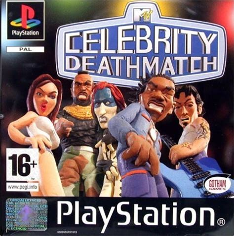 celebrity deathmatch noel gallagher how to celebrity deathmatch ratingbackuper