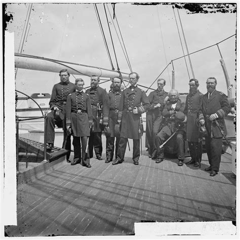 boat supply store alexandria va civil war photos navy units and ships