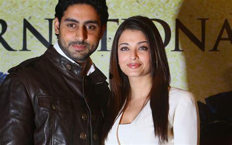 aishwarya rai husband aishwarya rai with her husband abhishek bachchan 2011