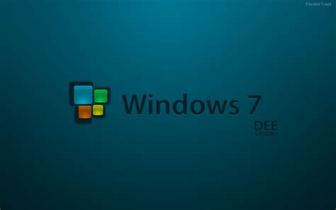 descargar fondos de pantalla tucan bird hd widescreen gratis windows 7 ultimate wallpaper 1280x800 wallpapersafari