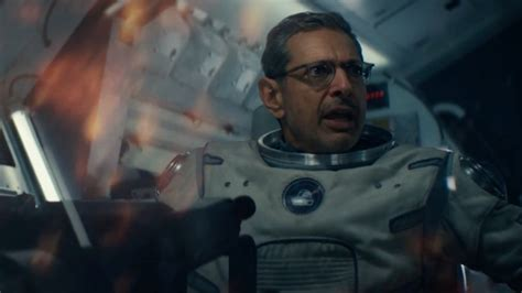 summer movie box office predictions 2016 summer 2016 box office predictions part one the solute