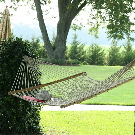 Cotton Hammocks For Sale hammocks large original cotton rope hammock on sale dfohome