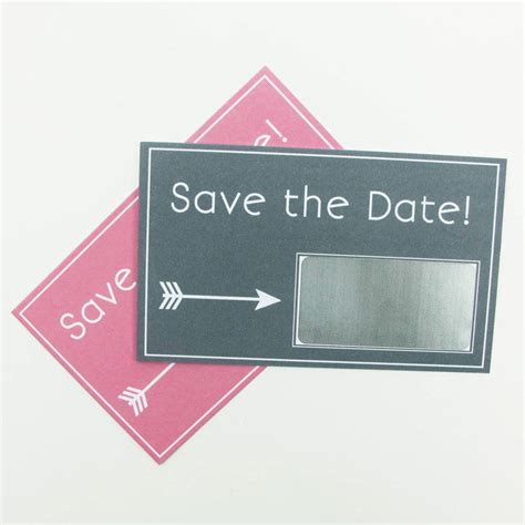 make save the date cards free create your own save the date card craftbnb