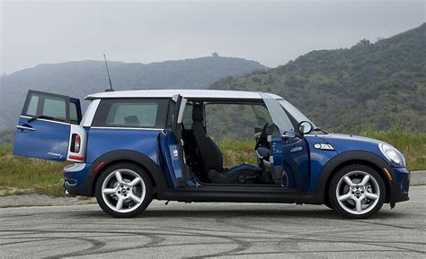 car owners manuals free downloads 2009 mini clubman head up display service manual free download of a 2009 mini cooper clubman service manual 2009 mini cooper