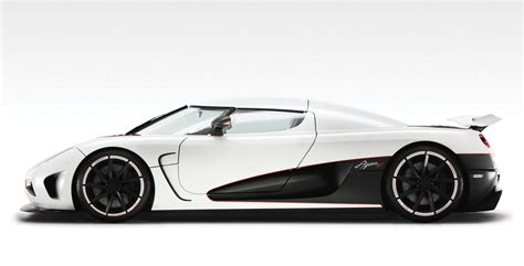supercar koenigsegg price supercar koenigsegg price in india most