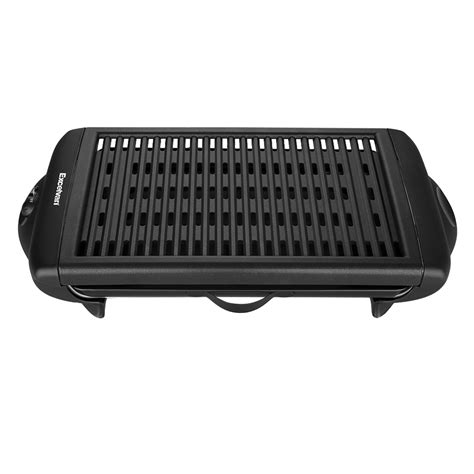 table top electric barbecue grill electric teppanyaki table top grill griddle bbq barbecue