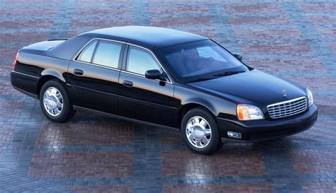car engine manuals 2005 cadillac deville security system 2005 cadillac deville pictures history value research news conceptcarz com