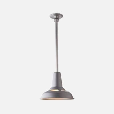 factory lighting fixtures factory light no 4 cable pendant fixtures lighting