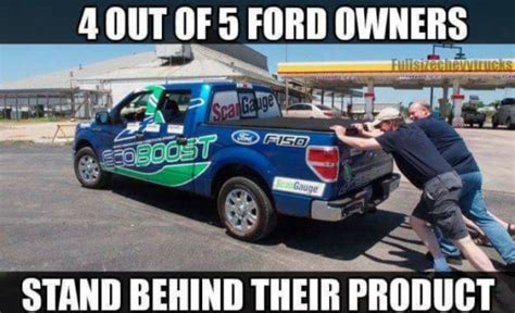 Ford Owner Memes - 1000 images about dieseltees memes on pinterest truck