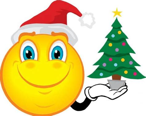 christmas lights emoji 88 best emojis holidays images on smileys smiley faces and happy faces