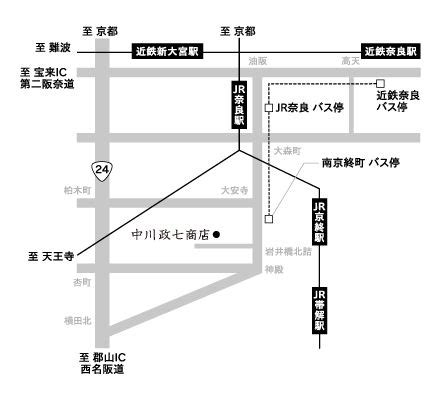 kngo3 2 jpg map pinterest map design graphics and 地図 map pinterest map design signage and typography