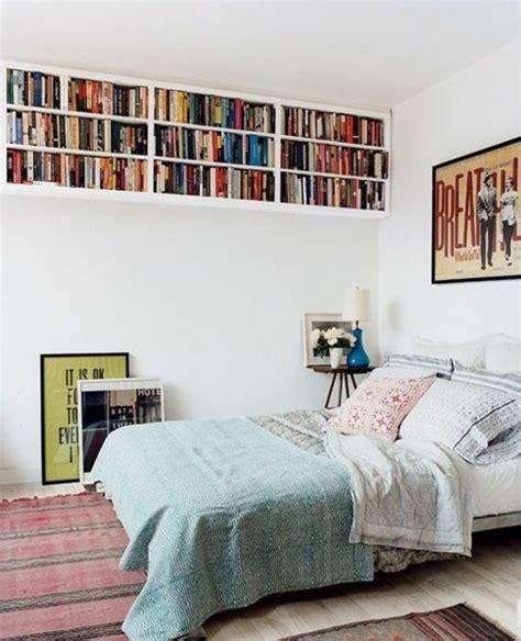 Kleine Schlafzimmermöbel by Die 25 Besten Ideen Zu Kleine Schlafzimmer Auf