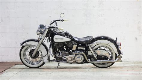 1970 Harley Davidson by 1970 Harley Davidson Electra Glide T234 Las Vegas