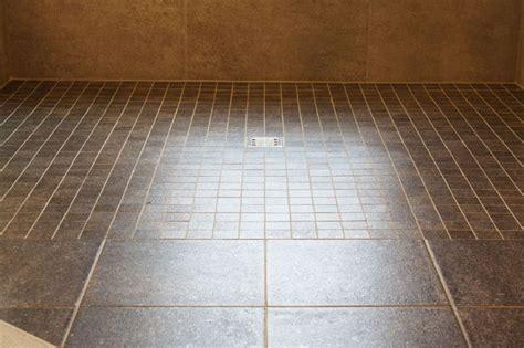 3d Badgestaltung by 3d Badgestaltung Herzlich Willkommen Auf Der Webseite