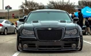 2012 Chrysler 300 Srt8 Grill Srt8 Chrysler 300c Bad
