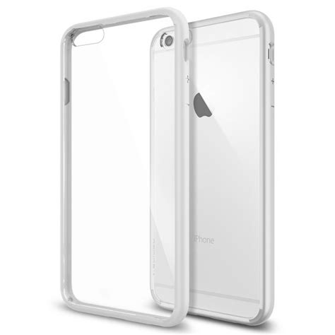 Sgp Creative For Iphone 6 Oem sgp creative for iphone 6 plus oem white