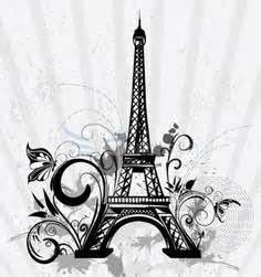 tattoo prices paris belly casting ideas on pinterest shabby chic painting