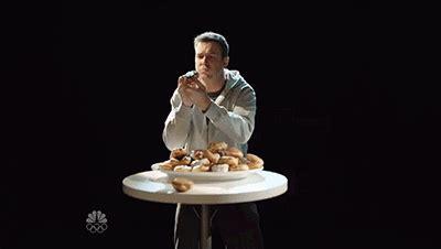 doughnuts gifs wifflegif