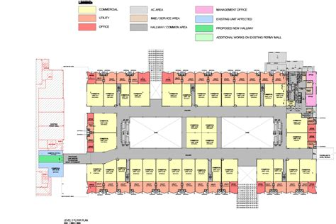 somerset mall floor plan somerset mall floor plan somerset mall floor plan 100