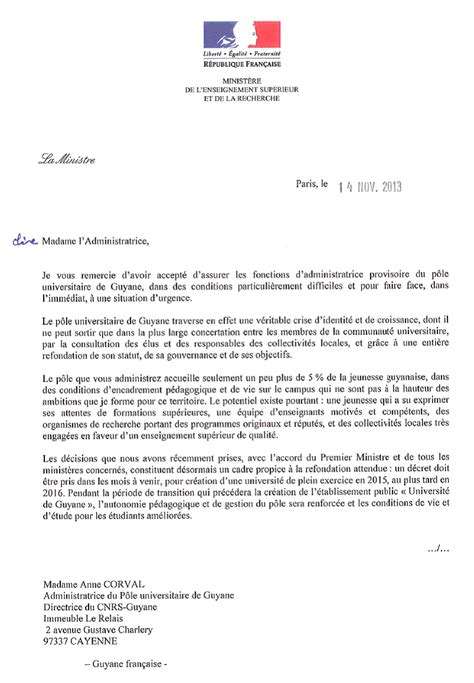 Exemple De Lettre R Ponse A Une R Clamation Client modele lettre universite document