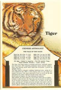 best 25 tiger zodiac ideas on pinterest chinese year