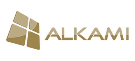 cuna tech conference 2019 alkami technology the next generation of online banking
