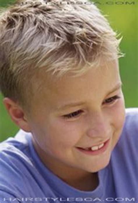 2013 small boy hairstyles boys hair on pinterest toddler boy haircuts little boy