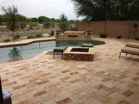 arizona backyard backyard design with a view 2017 2018 best cars reviews