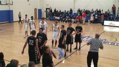 west virginia basketball  basketball scores info