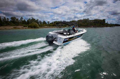 new boats for sale nsw sydney newcastle boat sales - Boats Newcastle