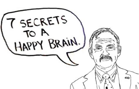 get to be happy stories and secrets to loving the sh t out of books empowered health 7 secrets to a happy brain