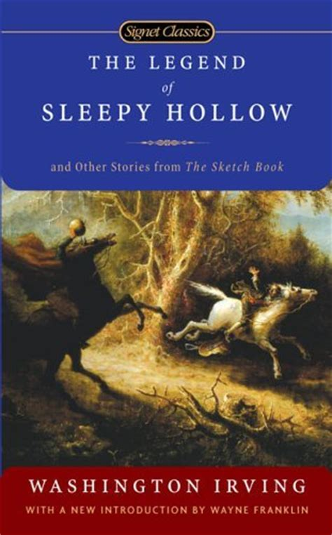 the season a washington rage novel books breathlessly awaiting sleepy hollow season 2 here s your