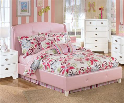 pink full size bed home accessory bedding pink bed girl bed bedding