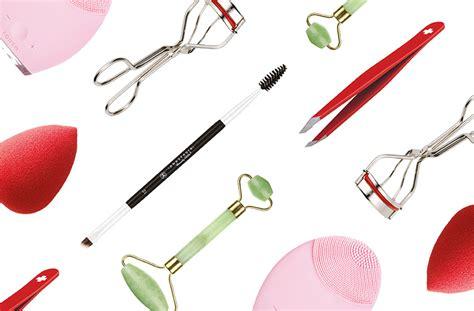 Harga Bb Krim Missha 6 tools yang harus kamu miliki halookorea