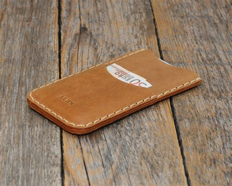 Iphone 55s5c Leather personalized iphone x 8 7 iphone 8 7 plus leather