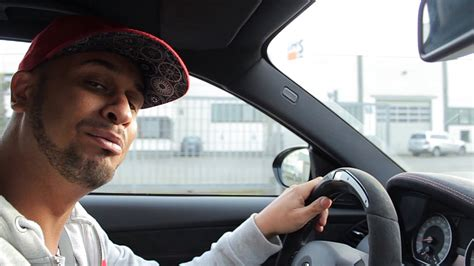 Bmw 1er Jp Performance by Jp Performance Bmw 1er M Coup 233 Youtube
