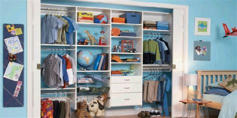 ideas to redesign kids closet to get its organizing kids ideas for organizing kids closets
